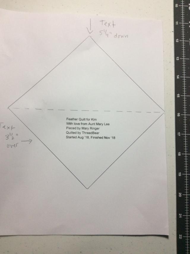 1F797C85-CEC0-471A-AB27-3172BEBE19F2